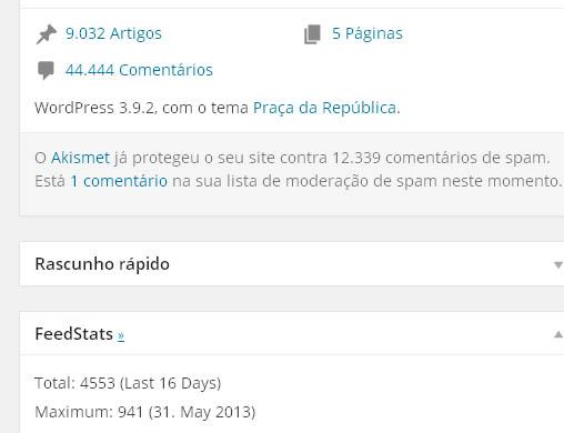 blog08ago2014-1