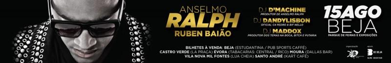 rodape-DA-RALPH-WEB