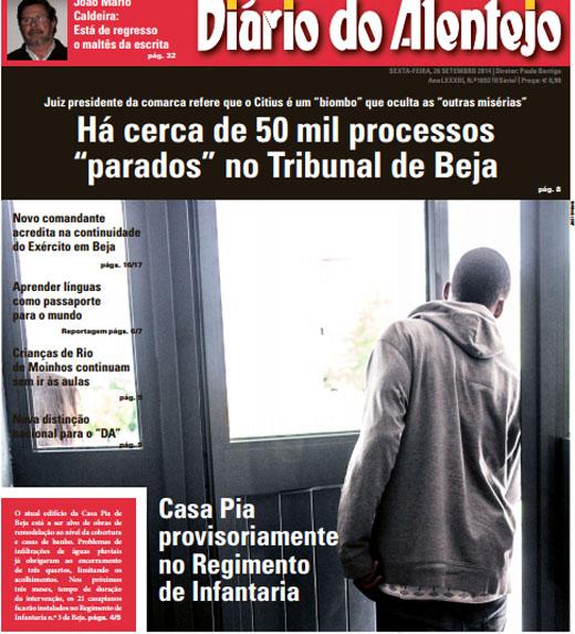 diarioalentejo1