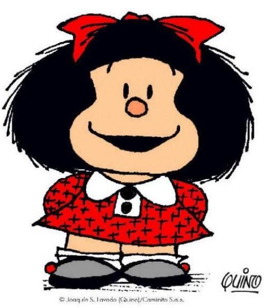 smiling-mafalda-91302