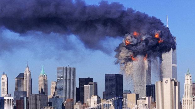 wtc-11-setembro-nova-york-20010911-04-size-620