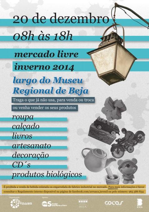 Cartaz_mercado_livre_20DEZ-2014