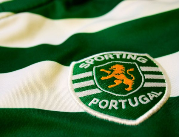 sporting-camisola1