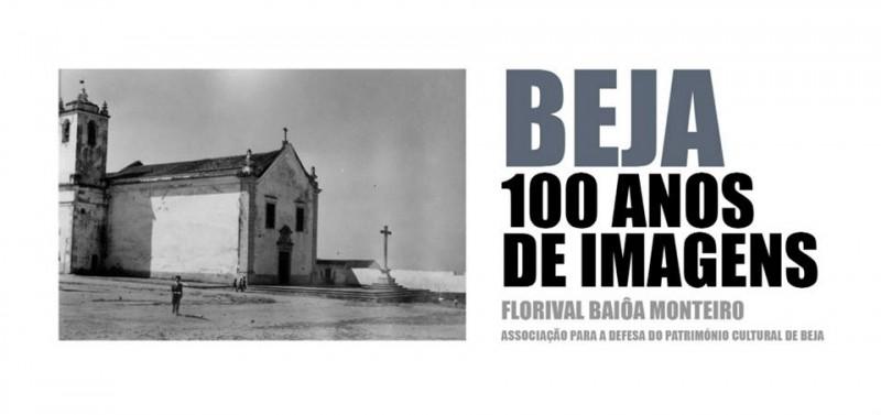 BEJA 100 ANOS