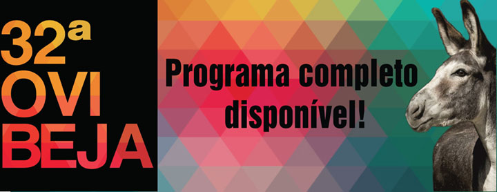 programa disponivel