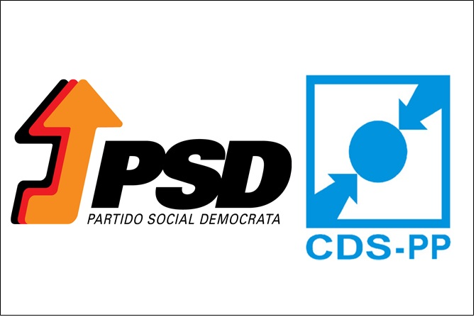 PSD-CDS1