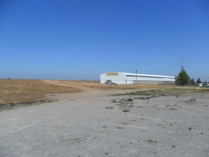 aeródromo2