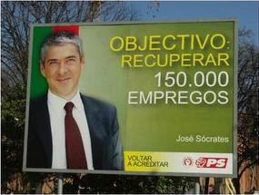 150_mil_empregos