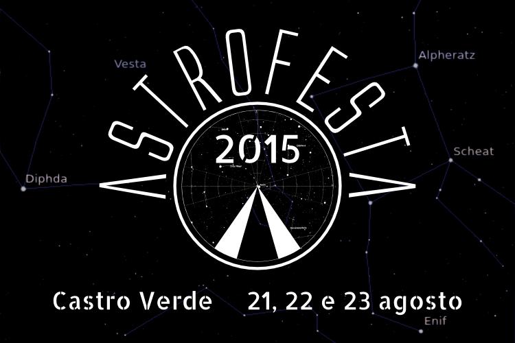 Astrofesta-2015