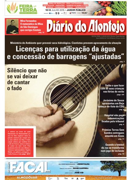 PDF CMYK Compósito / Perfil de Cor: ISO Newspaper v4 26 (basICColor)