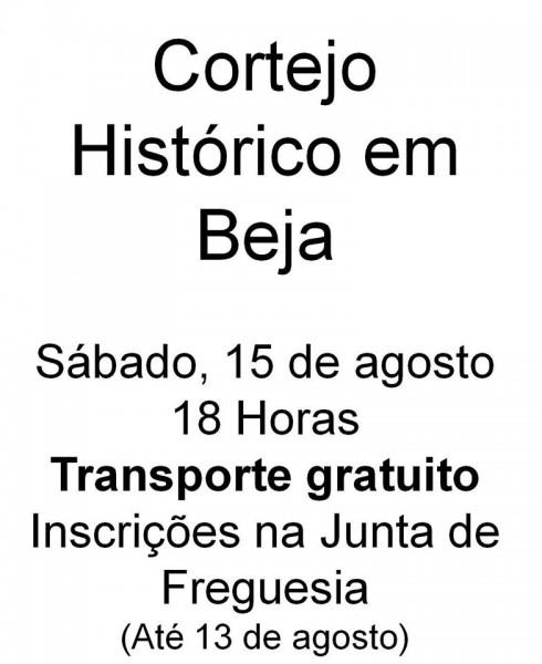 Junta Neves