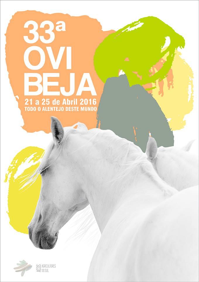Ovibeja 2016