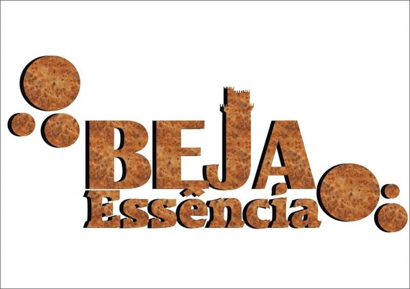 beja essencia2