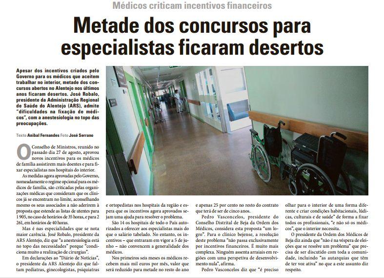 médicos2