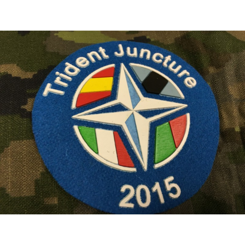 emblema-trident-juncture-2015