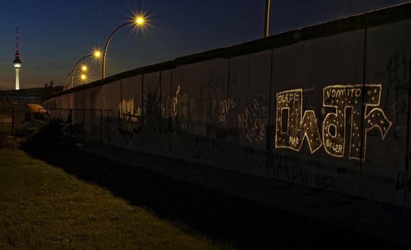 berliner mauer1