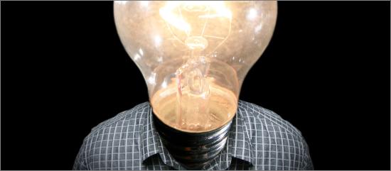 ideias-luminosas