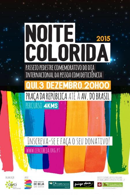 noitecolorida2015