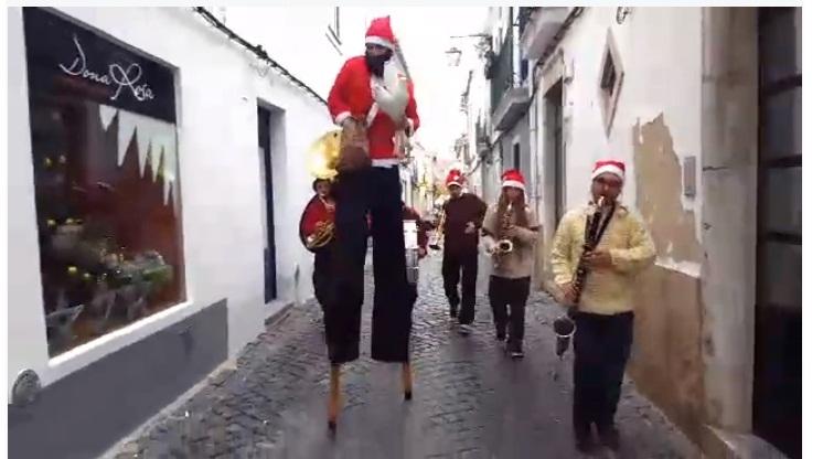 beja natal