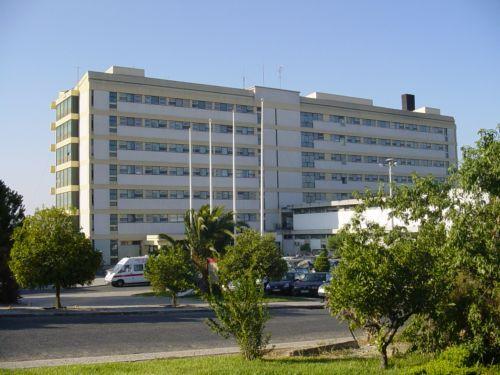 HospitalBeja2000