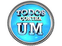 Todoscontraum-200x150