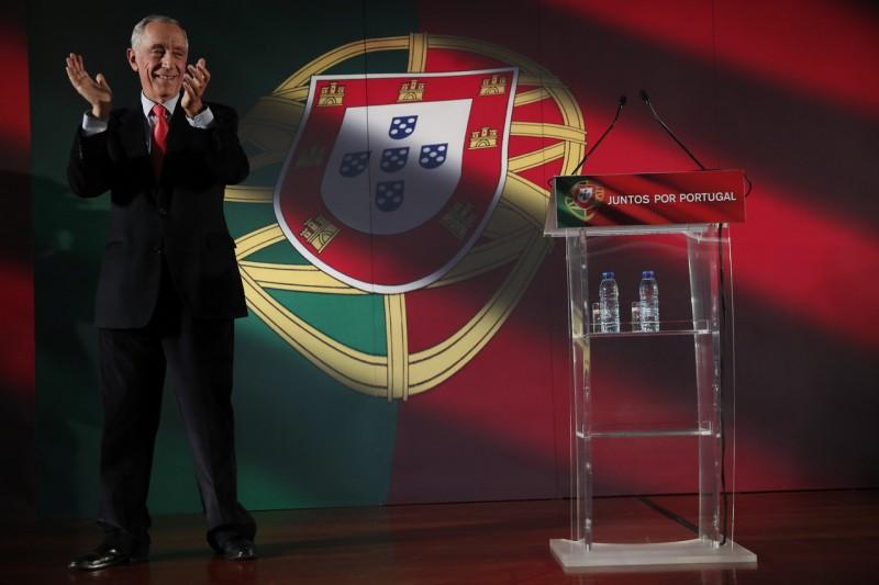 juntos por portugal