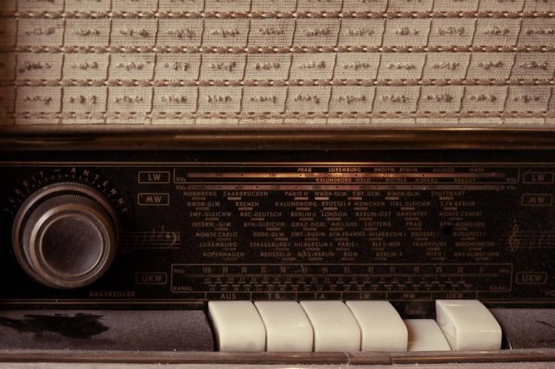 radio-7056e3b9-aad7-4fde-915c-6f173030c102