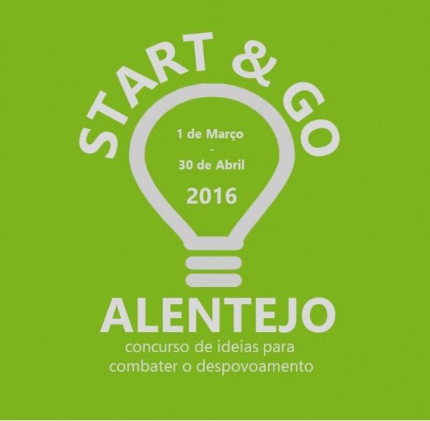 start and go