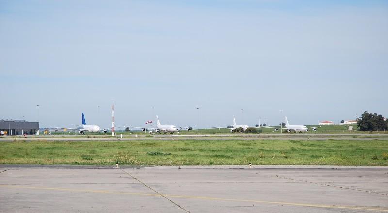 aeroporto bejaDSC_0243