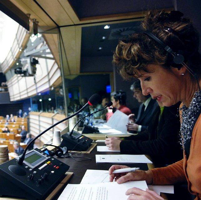 dolmetscher-eu-parlament
