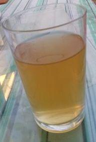 água beja2
