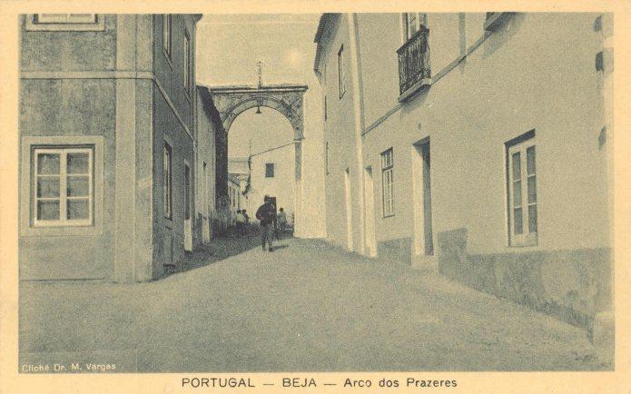 Arco_dos_Prazeres_010.sized