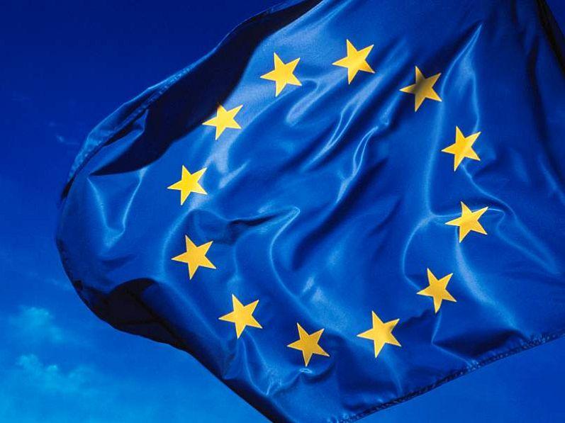 Bandeira-EU