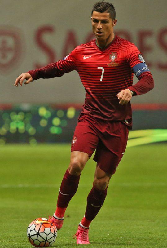 Cristiano-Ronaldo-414456