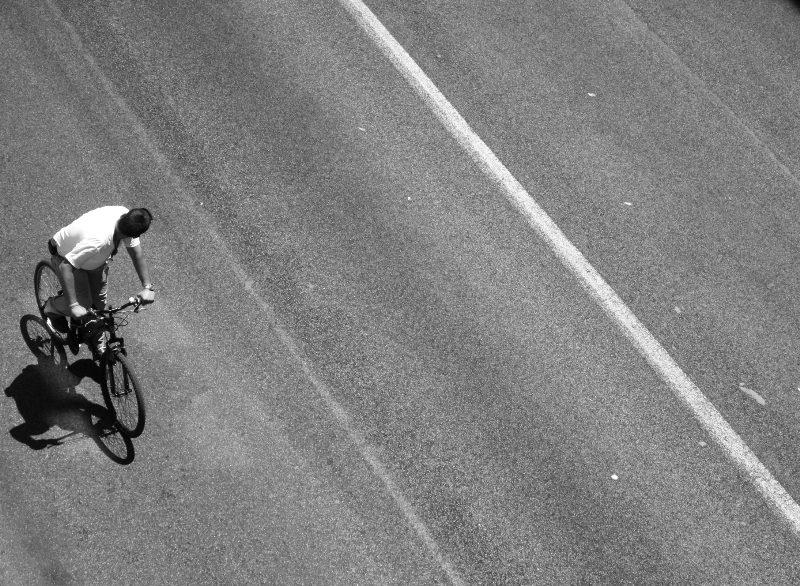 IMG_2961ciclista