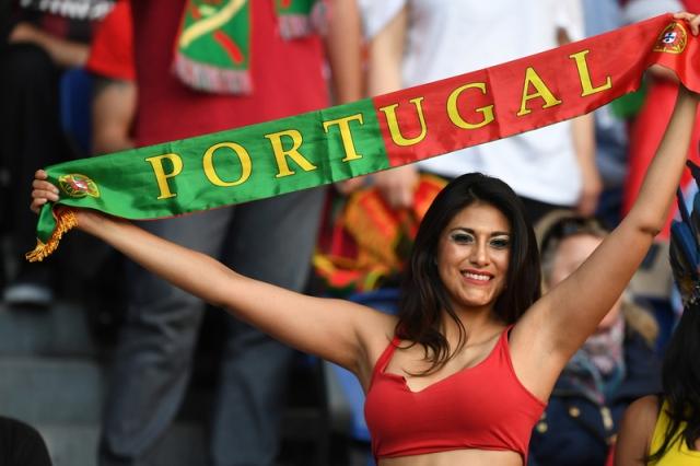 adepta portuguesa