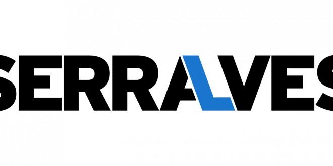 serralves_logo-660x330