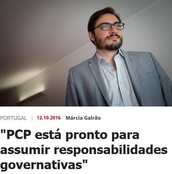 pcp-no-governo