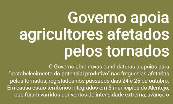 governo-apoia