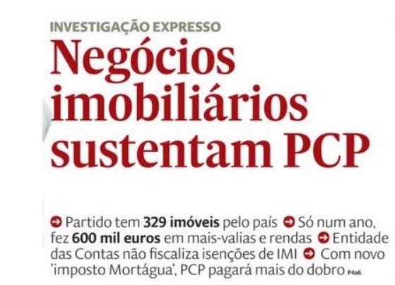 patrimonio-pcp