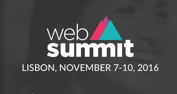 web-summit-2016