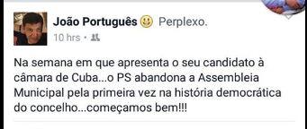 joao-portugues